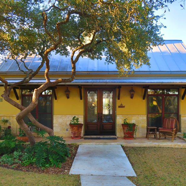 Photo of Hill Country Dream Team Realty | Kerrville, Texas office